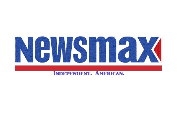 NEWSMAX.COM – Catholic League
