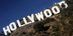 hollywood12449062thb-300x199-1
