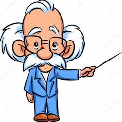 professor-lecturer-illustration-cartoon-isolated-personage-34508406