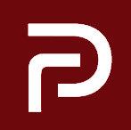 Parler