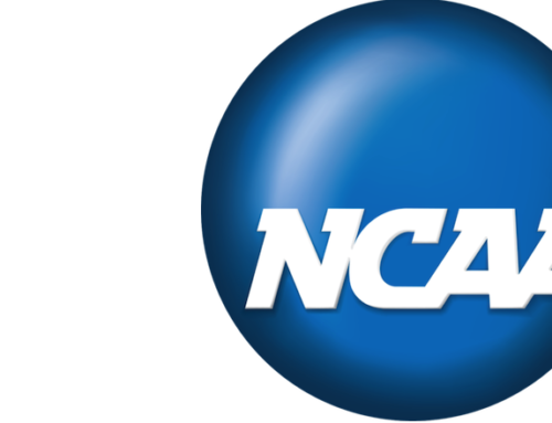 NCAA'S ANTI-RELIGIOUS BIAS